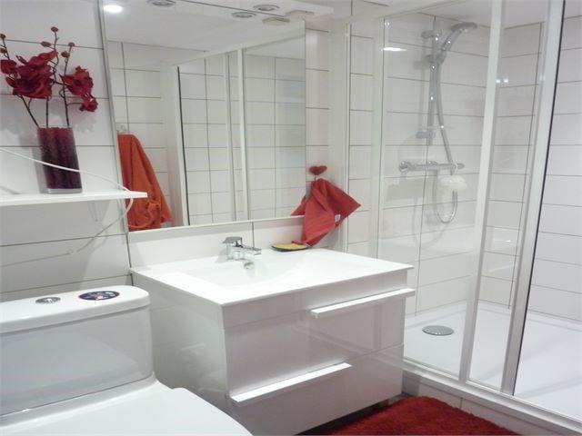 Vente maison / villa Vignot 390000€ - Photo 8