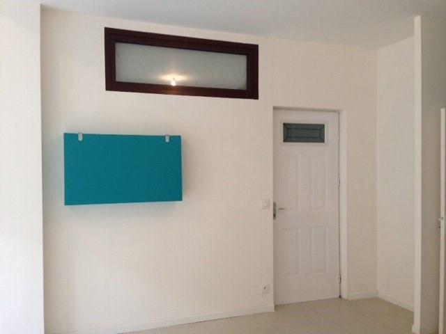 Location appartement Montreuil 1081€ CC - Photo 3