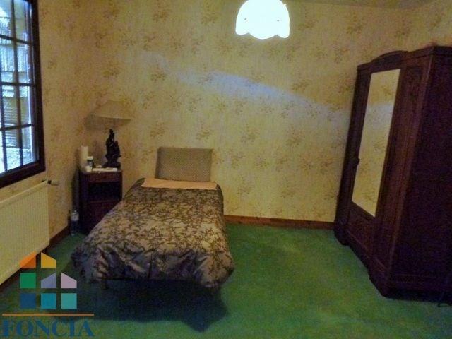 Vente maison / villa Prigonrieux 429000€ - Photo 11
