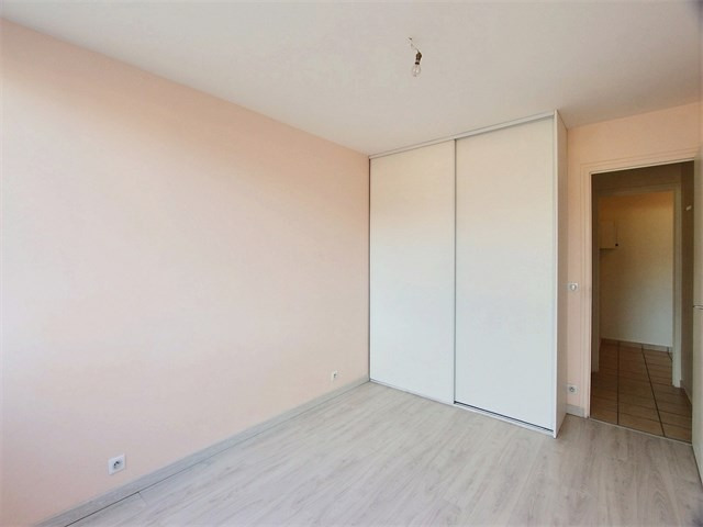 Rental apartment Annecy 666€ CC - Picture 4