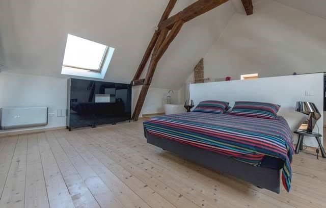 Vente maison / villa Louhans 12 minutes 239000€ - Photo 10
