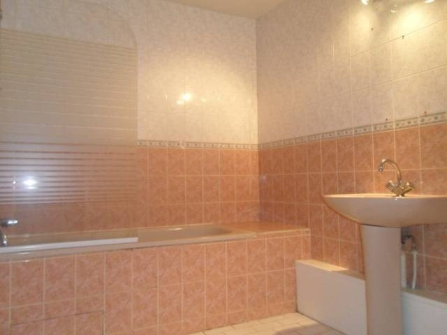Location appartement Villers saint frambourg 661€ CC - Photo 5
