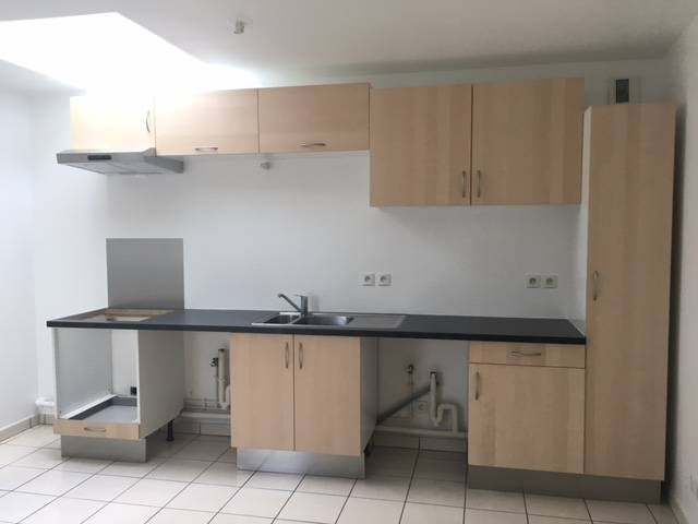 Location appartement Arpajon 691€ CC - Photo 10