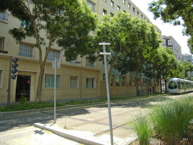 Location appartement Lyon 3ème 774€ CC - Photo 2