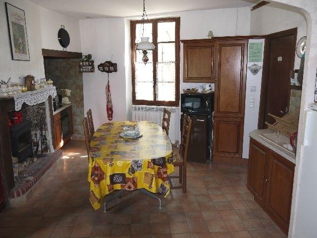 Vente maison / villa Prayssas 155000€ - Photo 3