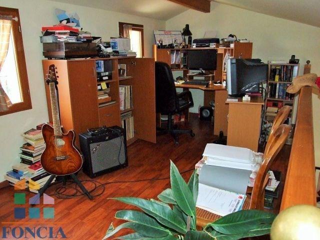 Vente maison / villa Monsac 251000€ - Photo 6