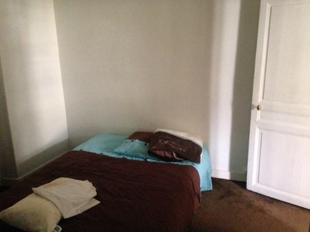 Location appartement Paris 14ème 1300€ CC - Photo 5