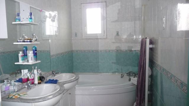 Revenda casa Andrezieux-boutheon 227000€ - Fotografia 7