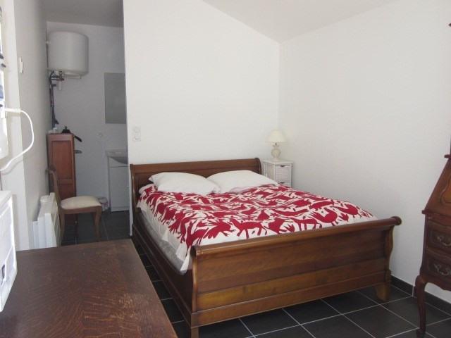 Location vacances maison / villa St brevin l ocean 738€ - Photo 7