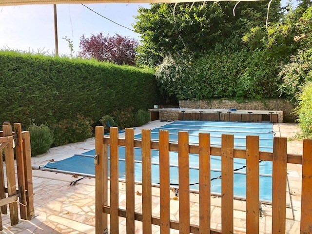Location maison / villa Fourqueux 4000€ CC - Photo 4