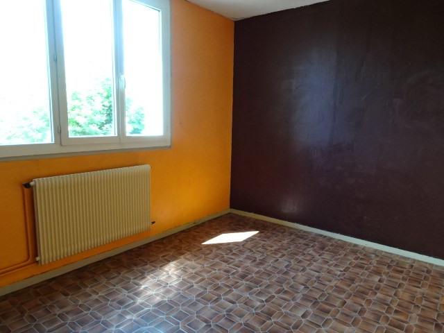 Location appartement Villefranche sur saone 705,08€ CC - Photo 5
