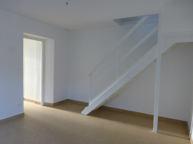 Rental house / villa Perdreauville 760€ CC - Picture 10
