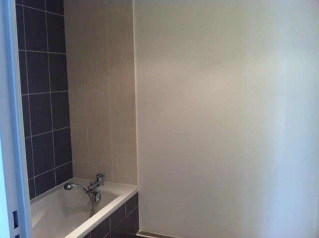 Rental apartment St etienne 700€ CC - Picture 8