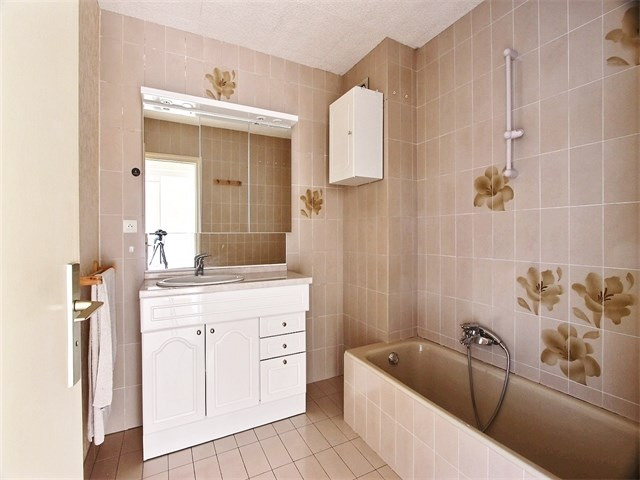 Vente appartement Annecy 333 000€ - Photo 7
