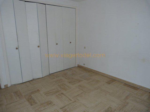 Vente appartement Vence 210000€ - Photo 5