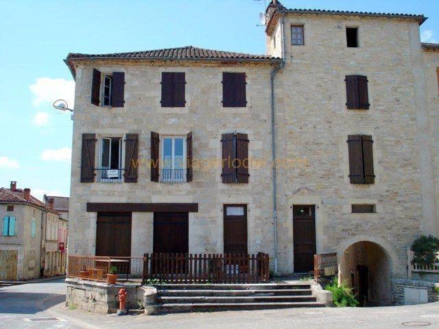 养老保险 公寓 Catus 72500€ - 照片 3