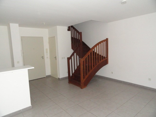 Vente appartement St denis 135000€ - Photo 4