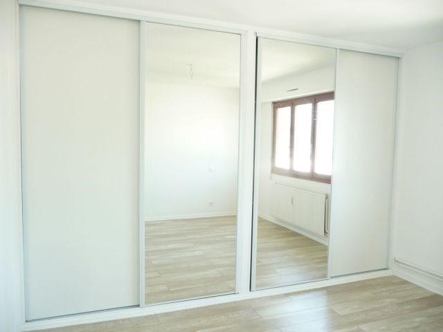 Locação apartamento Chambéry 886€ CC - Fotografia 4