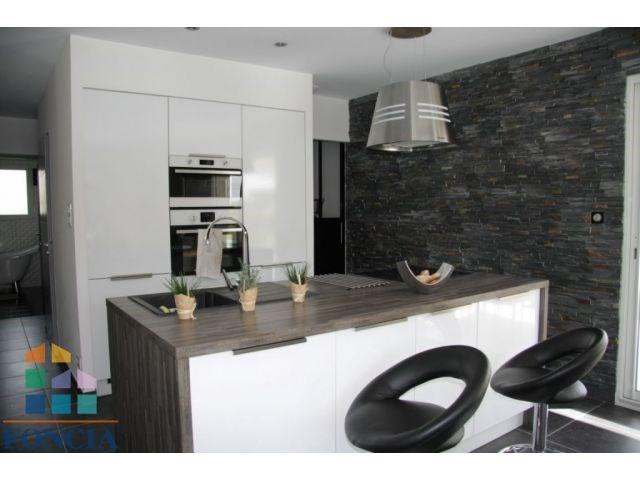 Sale house / villa Lamonzie-saint-martin 352000€ - Picture 7