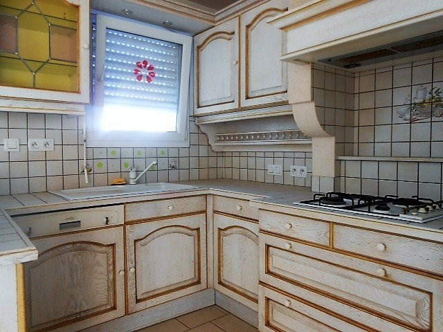 Vente maison / villa Les sables d olonne 209 000€ - Photo 4