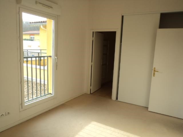 Location appartement Serezin du rhone 685€ CC - Photo 2