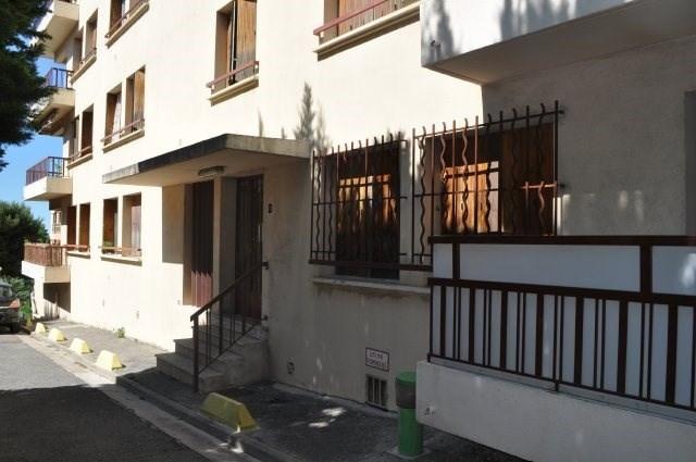 Location appartement Marseille 16ème 1028€ CC - Photo 7