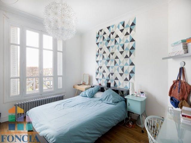 Vente de prestige maison / villa Suresnes 1395000€ - Photo 7