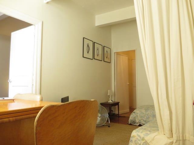 Sale apartment Carcassonne 52000€ - Picture 4