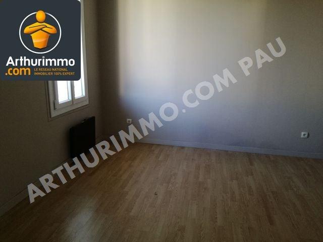 Vente appartement Pau 44990€ - Photo 4