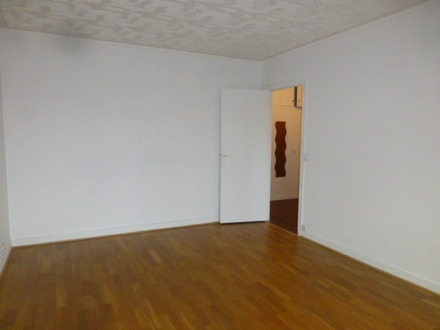 Location appartement Gargenville 880€ CC - Photo 12