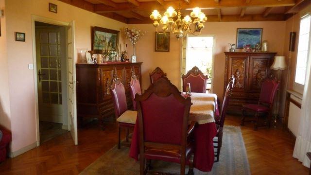 Vendita casa Veauche 340000€ - Fotografia 5