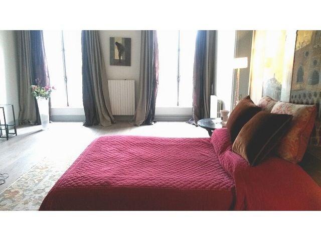 Immobile residenziali di prestigio casa Vaux sur seine 1345000€ - Fotografia 6