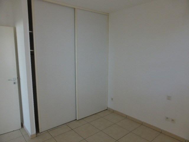 Location appartement Ste clotilde 730€ CC - Photo 13