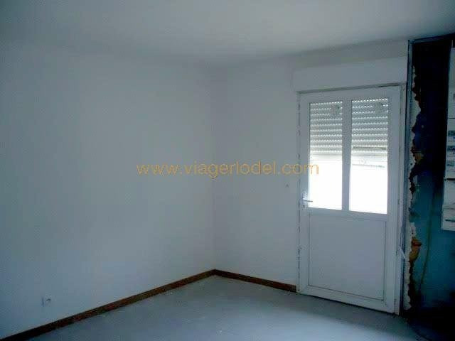 Lijfrente  huis Oigny 42000€ - Foto 4