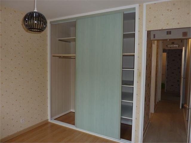 Rental apartment Toul 550€cc - Picture 3