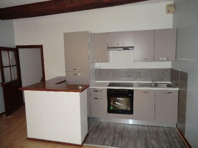Location appartement Chalon sur saone 396€ CC - Photo 3
