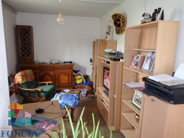 Verkauf haus Port sainte foy et ponchapt 66000€ - Fotografie 3