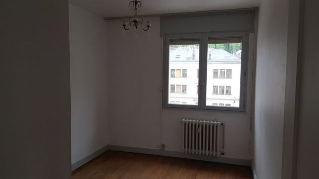 Location appartement Chambéry 605€ CC - Photo 2