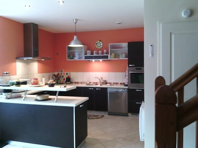 Vente appartement Pierrefitte nestalas 180851€ - Photo 1