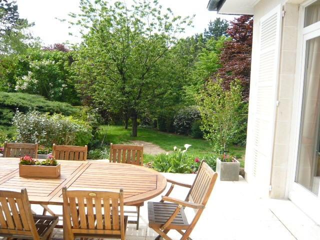 Sale house / villa Etiolles 599000€ - Picture 8