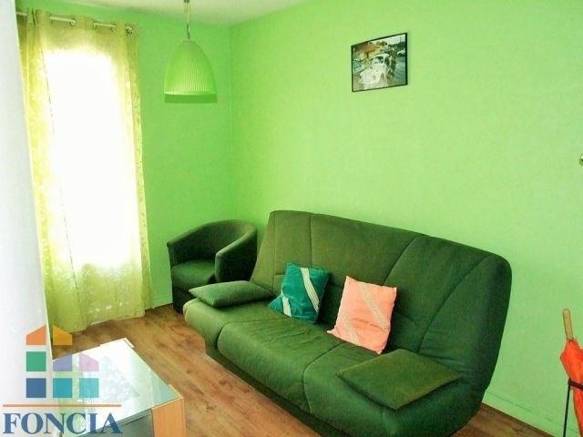 Sale apartment Bergerac 81000€ - Picture 5