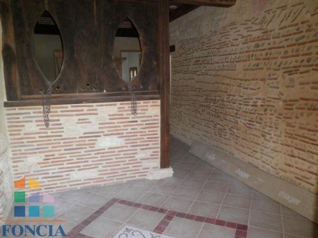 Vente maison / villa Saint-georges-blancaneix 345000€ - Photo 14