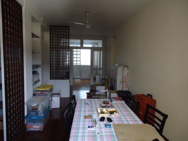 Location appartement St denis 1 250€ CC - Photo 2