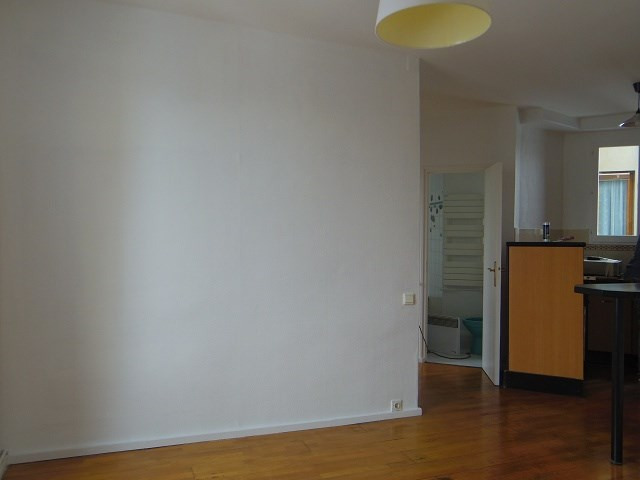 Alquiler  apartamento Vincennes 1050€ CC - Fotografía 4