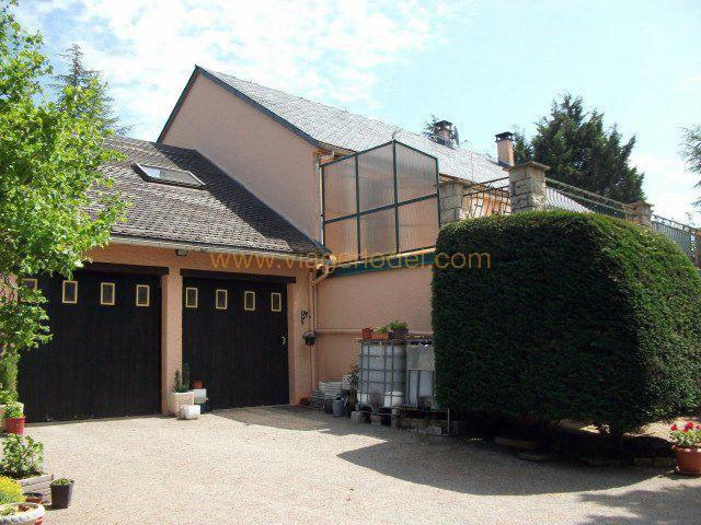 casa Saint-beauzély 65000€ - Fotografia 3