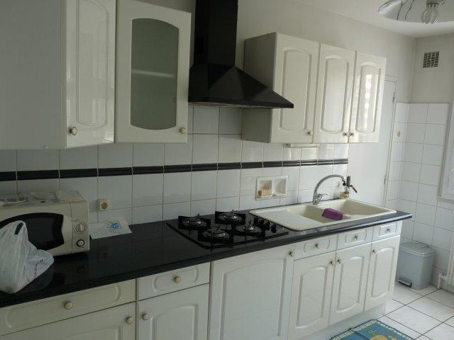 Venta  apartamento Saint-etienne 104000€ - Fotografía 9