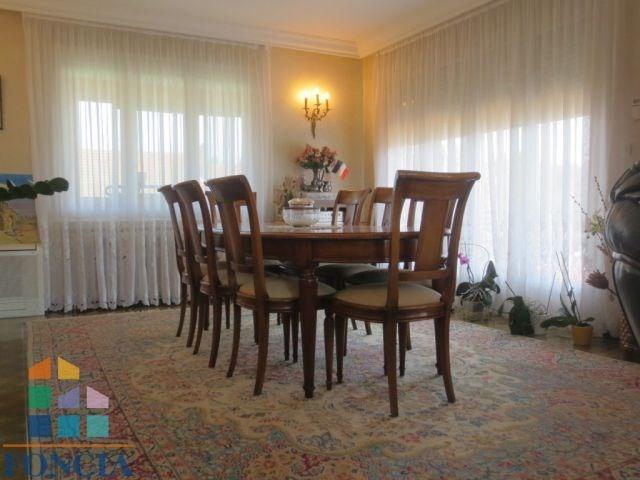 Sale house / villa Saint-maurice-de-beynost 350000€ - Picture 5