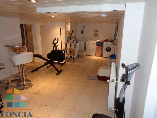 Sale house / villa Bergerac 171000€ - Picture 16