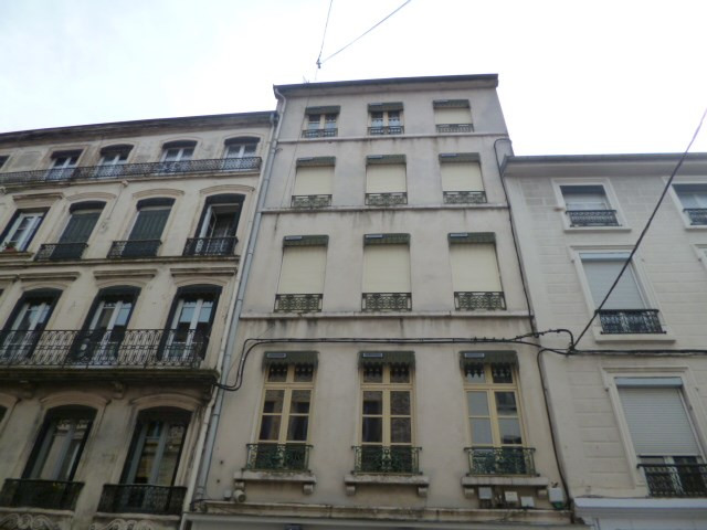 Location appartement Tarare 300€ CC - Photo 5