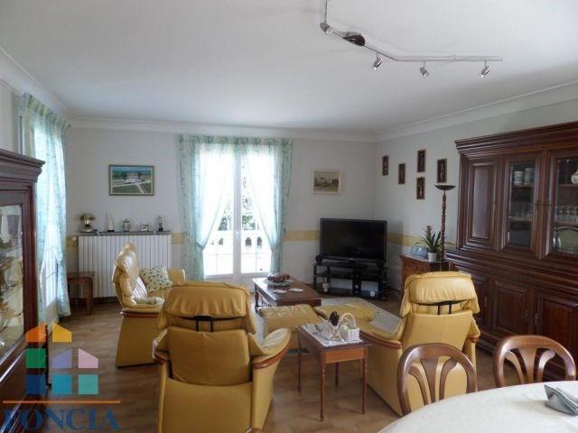 Sale house / villa Bergerac 415000€ - Picture 3